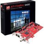 FirePro S400 Synchronization Module Retail