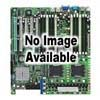 Motherboard J3355m Intel J3355 2 X DDR3 USB 3.1 SATA 3 7.1ch Hd Audio MATX