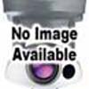 VMA1300 Security Camera - Magnetic Wall-Mounts 4 Pack