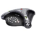 Voicestation 300 Analog Conference Phone For Small Rooms And Offices UK
