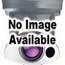 Graphics Card NVIDIA RTX A6000 48GB GDDR6