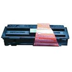 TONER CASSETTE FOR FS-720 /820/920 (2.000PGS AT 5 COVERAG