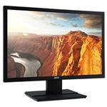 Monitor LCD 22in V226wlbmd Wide 1680x1050 16:10 5ms Tco 6.0 LED Backlight