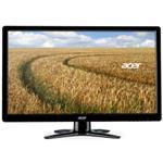 Monitor LCD 21.5in G226hql 1920x1080 16:9 Full Hd
