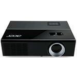 Projector P1500 Dlp Fhd 1920x1080 3000 Lm 2 Year Warranty