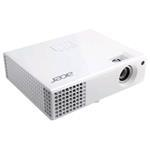 Projector H7550bd Dlp 3d Full Hd 3000 Lm