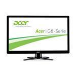 Monitor LCD 21.5in G226hql Full Hd (1920 X 1080) 16:9 2ms LED Backlight