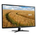 Monitor LCD 27in G276hlibid Full Hd 1ms 16:9 LED Backlight
