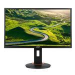 Monitor LCD 27in Xf270hu Wqhd 4ms 16:9 LED Backlight