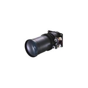 Projector Multimedia - Lv-il03 Long Focus Zoom Lens