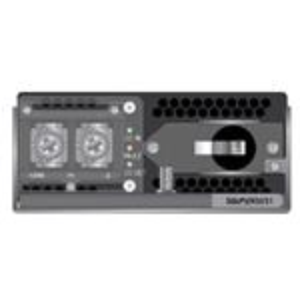 1200w Dc System Power Supply