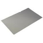Privacy Filter 12.5in Ws 16:9for Laptop & LCD
