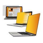 MacBook Pro Retina Display 15