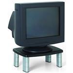 Ms80b Monitor Stand 280x310x120mm