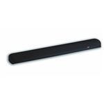 Gel Keyboard Wrist Rest Wr310MB Black