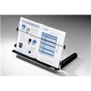 Standard Document Dh640 Holder In-line