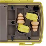 Peltor Hearing Protection Blt Lep-100 Eu Dependent Plugkit