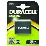 Digital Camera Battery 3.6v 960mah 3.5wh (dr9714)