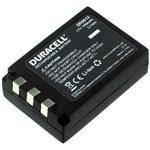 Camera Battery 3.7v 1050mah 3.9wh (dr9613)