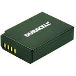 Camera Battery 7.4v 1020mah 7.8wh (dr9613)
