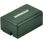 Digital Camera Battery 7.4v 850mah 6.3wh