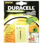 Digital Camera Battery 7.4v 1400mah