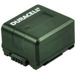 Camcorder Battery 7.4v 1050mah 7.8wh