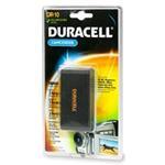 Duracell - Camcorder Battery NiMH 2100 mAh