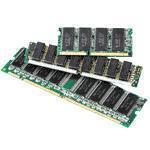 Memory 512MB PC133 133MHz SODIMM (MEM4001B)