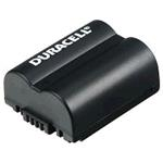 Cgr-s006 Duracell Battery 7.4v 700 Mah