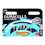 Duracell Ultra Power Aa 12 Pack