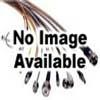 CISCO SFP-H10GB-CU3M COMP DAC 3M 10G-CU PASSIVE TWINAX SFP+    IN