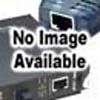CISCO COMPAT 1000 LX SFP TRANS GLC-LH-SMD COMP LC CONNECTOR SMF IN