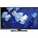 LED Tv 32in Hd Ready 3d 4 Pairs Of Glasses 3x Hdmi