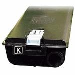 TK-800K TONER BLACK F/FS8080N                        FR