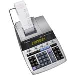 Calculator Office Printing Mp1411-ltsc 14-digit
