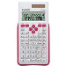 Calculator F-715sg Exp Dbl (5730b002)