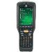 Mc9590 WLAN/gps 2d Imager Color 256mb/1g Alphan Wm(v6.5) A/v/bt