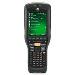 Mc9590-K WLAN/gps 1d/3mp Cam 256mb/1g Alphanum Wm(v6.5)