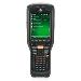 Mc9590-K WLAN/hsdpa/gps 1d/cam 256mb/1g Alphanum Wm(v6.5)