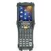 Mc9200 Premium 802.11a/b/g/n 1d Lorax 43-key Ce(v7.0) Bt Ist