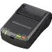 DPU-S245B - Label Printer - Thermal line dot printing - 58mm - Bluetooth / USB / IrDA / Serial
