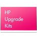 StorageWorks B-Series FCIP Blade LTU