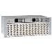 Q7920 Video Encoder Chassis