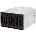 Conversion Kit 8x SAS Sff HDD