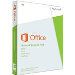 Office Home And Student 2013 32-bit/x64 1-lic Eurozone Medialess
