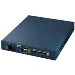 Compact Dslam Ies612-51a 12-port Adsl2+