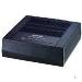 Dsl Cpe P-660r-d1 Postable Adsl2+ Router
