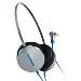 Fly Lightweight On-ear Headset