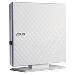 DVD Writer Sdrw-08d2s-u Lite White USB2.0